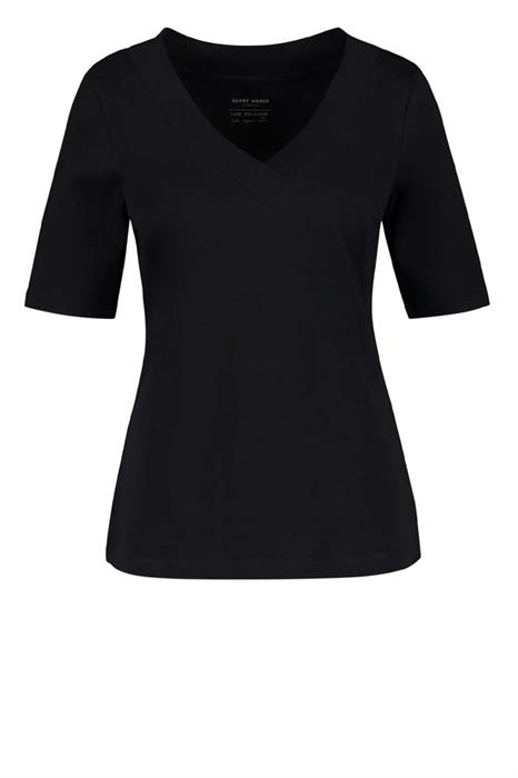 Gerry Weber T-shirt 97553-35030