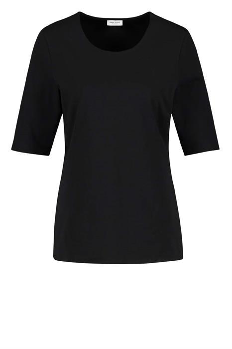 Gerry Weber T-shirt 97557-35695