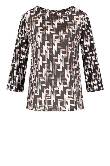 Gerry Weber T-shirt 97622-35009