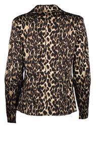 Helena Hart Blazer 7038 tijger