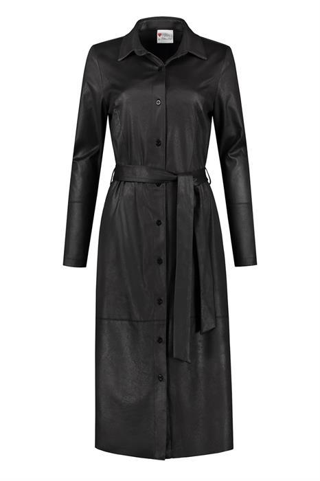 Helena Hart Jurk 7179 Dressshirt