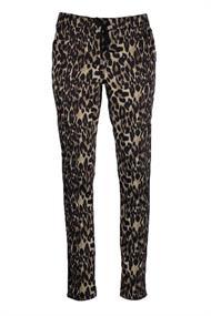 Helena Hart Pantalon 7010 tijger