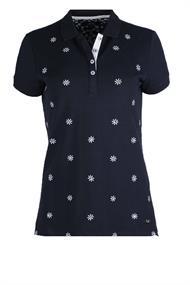 HV Polo T-shirt Danyelle