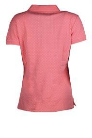 HV Polo T-shirt Josette