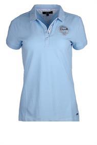 HV Polo T-shirt Lisette