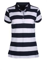 HV Polo T-shirt Narcisse