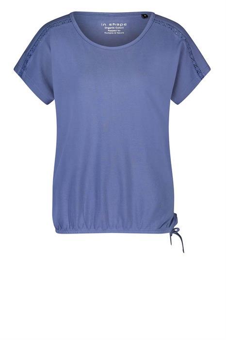 In shape T-shirt 2101086