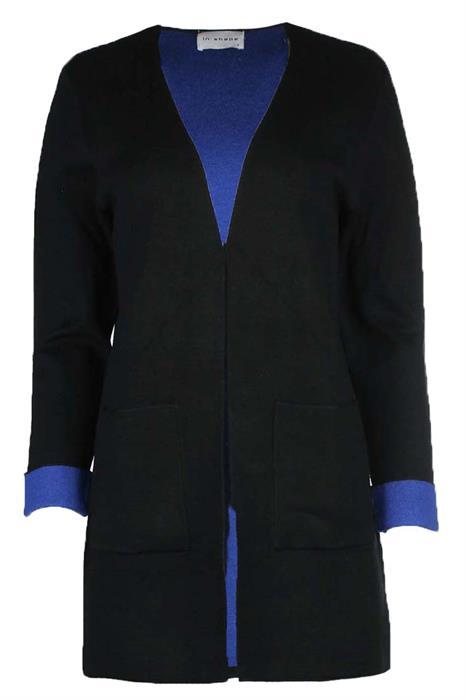 In shape Vest INS190331050