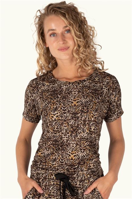 Je suis Aimée T-shirt Elif