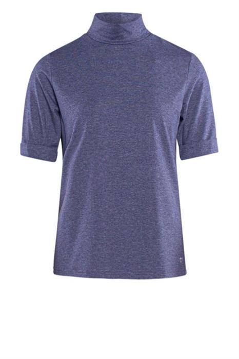Just White T-shirt J1176