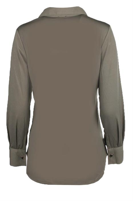 K-design Blouse O205