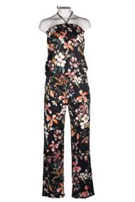 K-design Jumpsuit N872