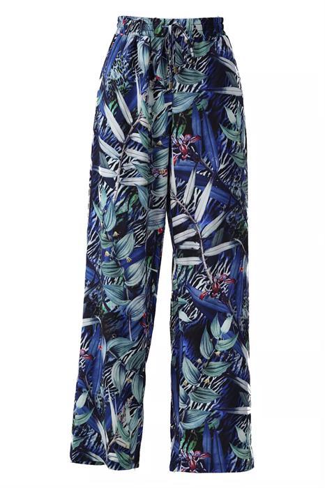 K-design Pantalon S815
