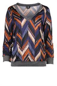 K-design Shirt O810