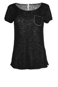 Key Largo T-shirt Wt dublin