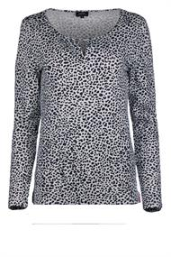 L.O.E.S Shirt Toulouse
