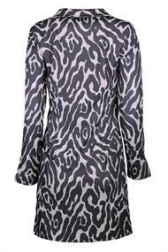 Lizzy & Coco Blazer Amy leopard