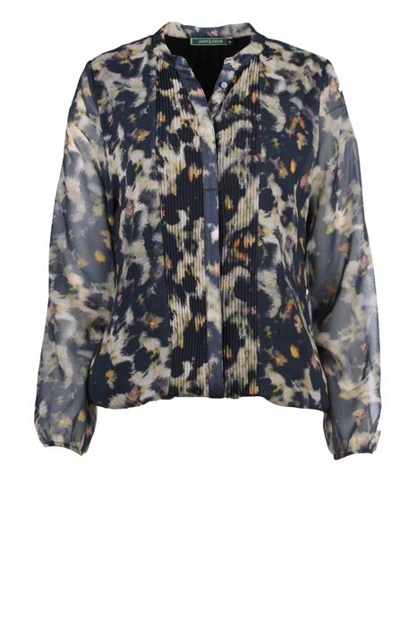 Lizzy & Coco Blouse Saby