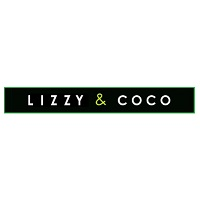 Lizzy & Coco