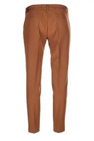 Maryley Pantalon 9EB52Z
