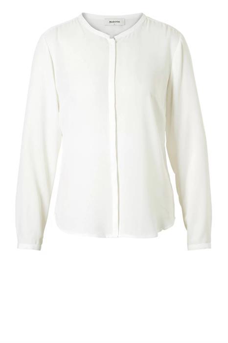 Modström 50155 Cyler shirt