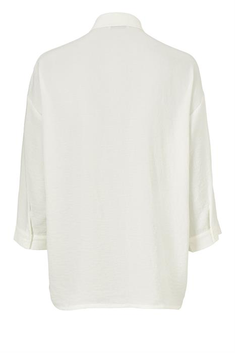 Modström Blouse Alexis shirt