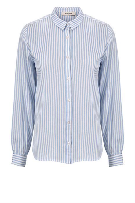 Modström Blouse Baker shirt
