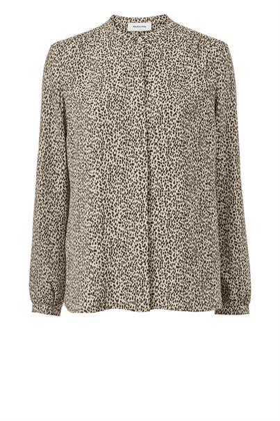 Modström Blouse Emily shirt