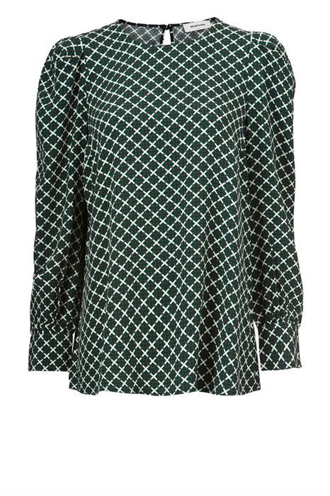 Modström Blouse Filippe shirt