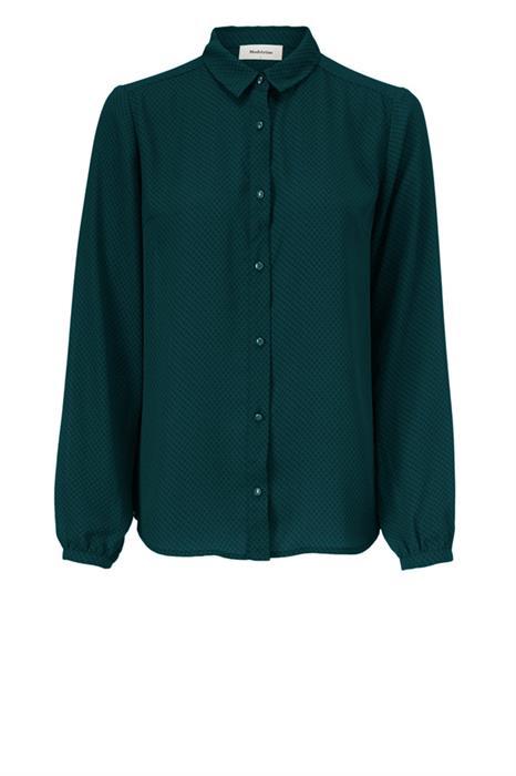 Modström Blouse Filo pr.shirt