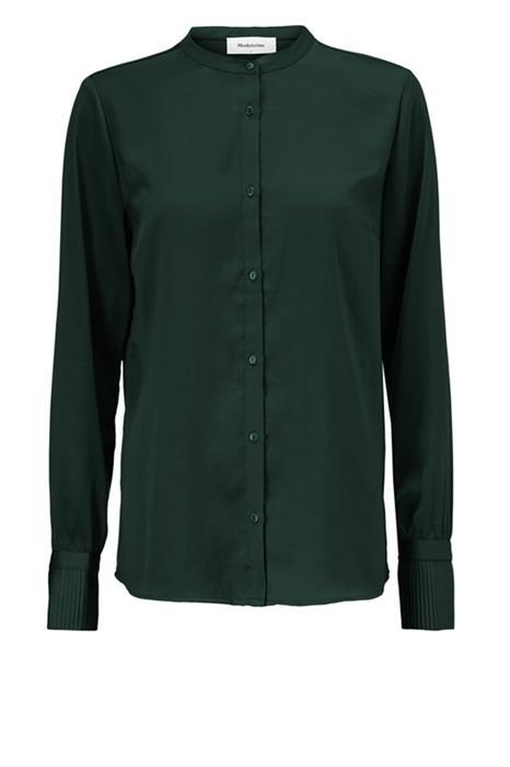 Modström Blouse Foster shirt