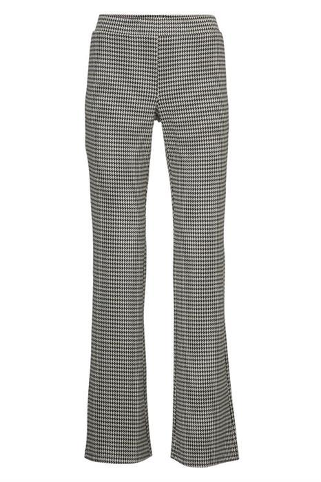 Modström Broek Fawny pants