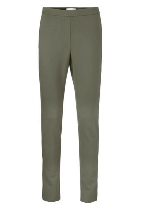 Modström Broek tanny pants