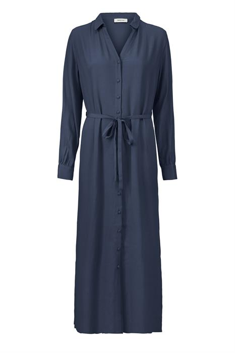 Modström Jurk Alissa dress