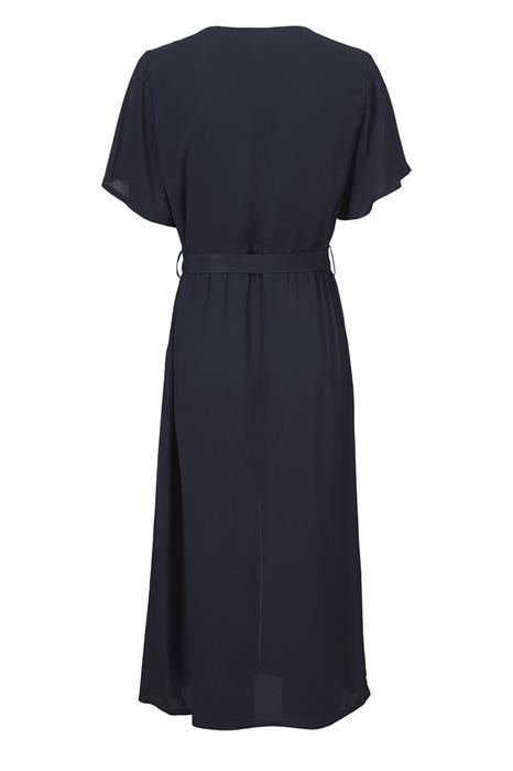 Modström Jurk basil dress