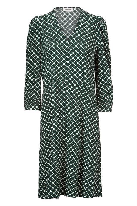 Modström Jurk Filippe Dress