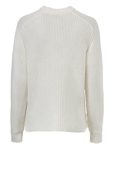 Modström Pullover Etta o-neck