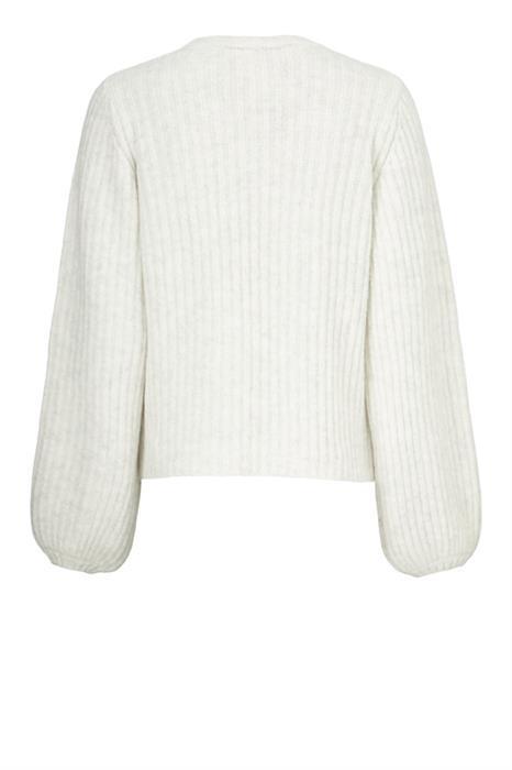 Modström Pullover Goldie o-neck