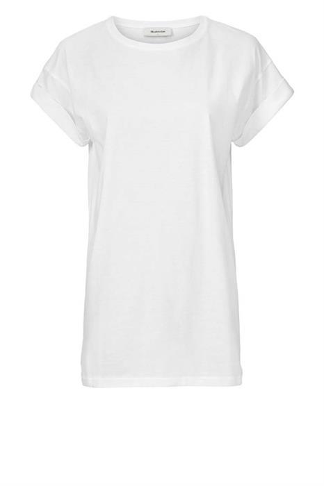 Modström T-shirt 54773 Brazils