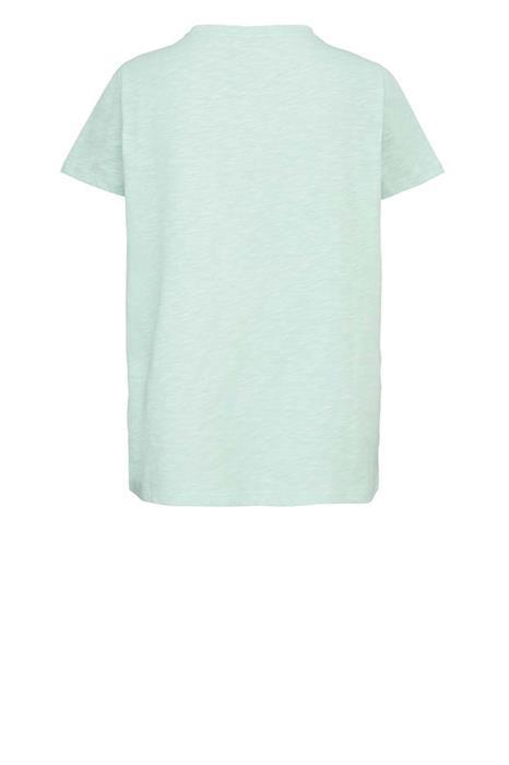 Modström T-shirt 54792 Bridget