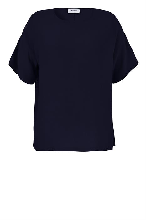 Modström T-shirt Geo top