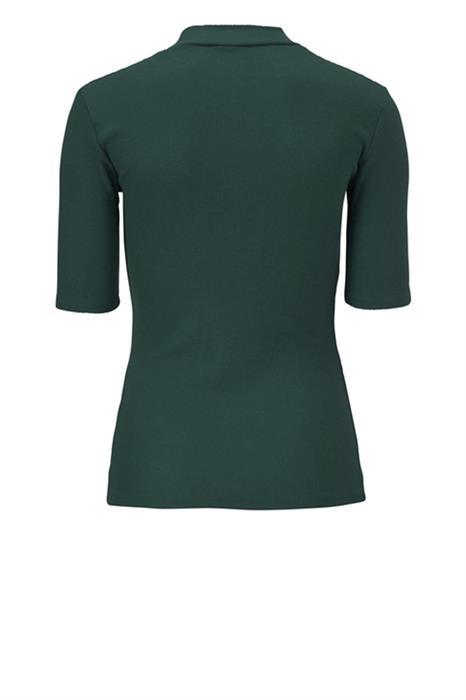 Modström T-shirt Krown vneck
