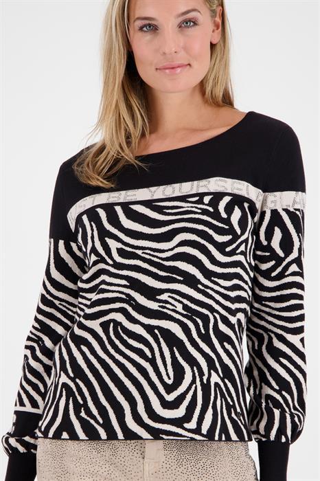 Monari Pullover 805061