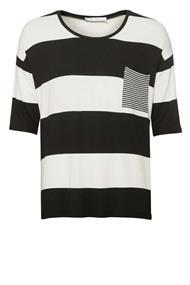 Monari Shirt 404406