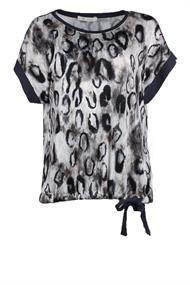 Monari Shirt 404429