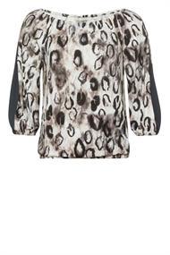 Monari Shirt 404444