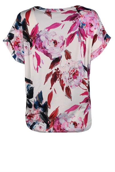 Monari Shirt 404487