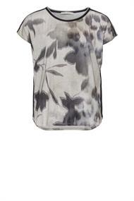 Monari Shirt 404500