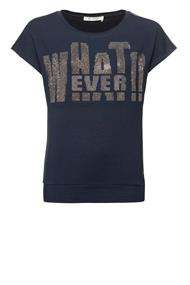 Monari Shirt 404506