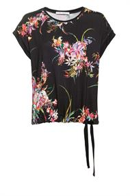 Monari Shirt 404790
